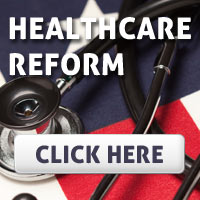 Click Here for Health Care Reform